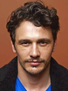 pg-24-james-franco-obama